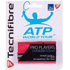 Tecnifibre Pro Players ATP Rood 3st.