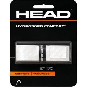 Head Hydrosorb Comfort Basisgrip Wit