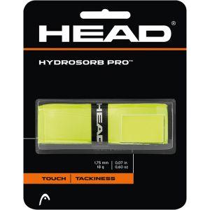 Head Hydrosorb Pro Basisgrip Geel