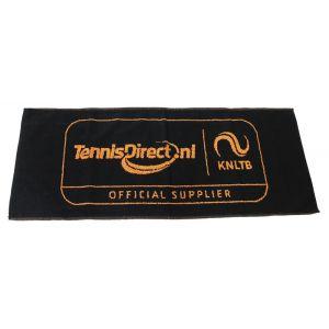 TennisDirect Handdoek KNLTB