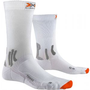 X-Socks Tennis