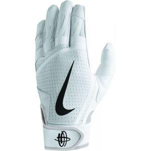 Nike Huarache Edge Handschoenen Wit