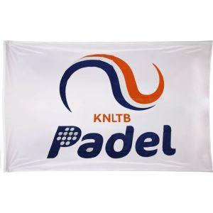 KNLTB Padelvlag