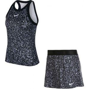 Nike Damesset