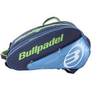 Bullpadel Big Capacity