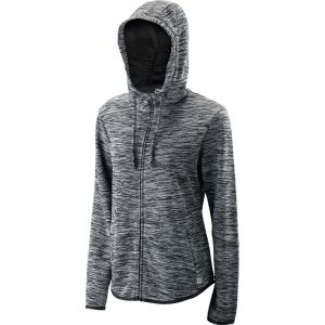 Wilson Training Hooded Jacket