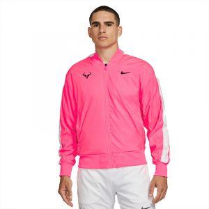 Nike Court Rafa Jacket