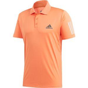 adidas Tenniskleding Heren Online Kopen TennisDirect.nl