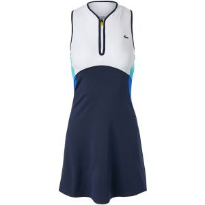Lacoste Tournament Dress