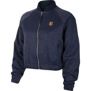 Nike Court Heritage Jacket