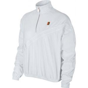 Nike Court Slam Jacket