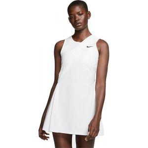 Nike Court Athlete Dress