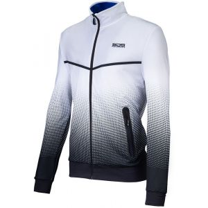 Sjeng Sports Nathan Jacket