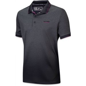 Sjeng Sports Floyd Polo