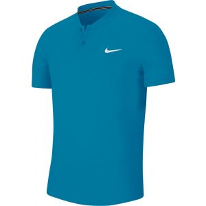 Nike Court Dry Blade Polo