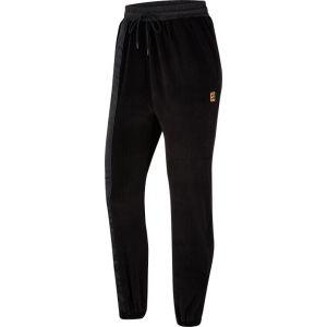 Nike Court London Pant