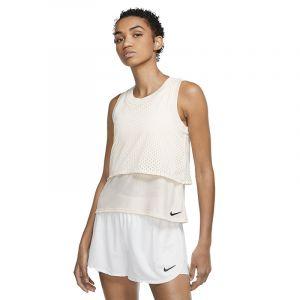 Nike Court Mesh Tank