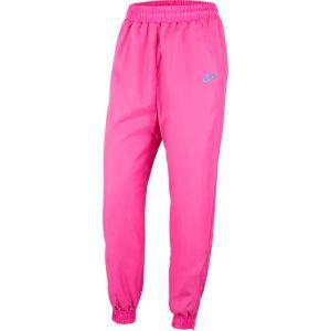 Nike Court New York Pant