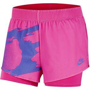 Nike Court Slam New York Short