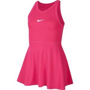 Nike Court Dry Dress Meisjes