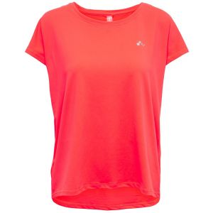 Only Play Aubree Shortsleeve Loose Training Tee
