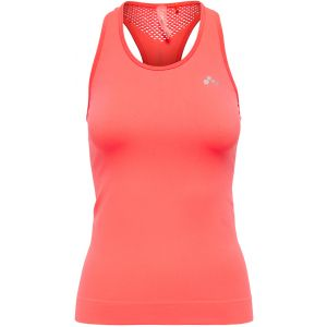 Only Play Christina Seamless Shortsleeve Top