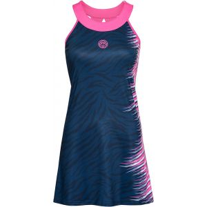 Bidi Badu Daria Tech Dress (2 In 1)