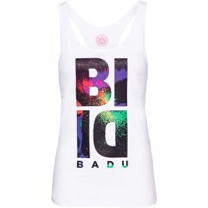 Bidi Badu Gela Lifestyle Tank