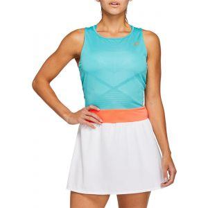 Asics Athlete US Open Dress