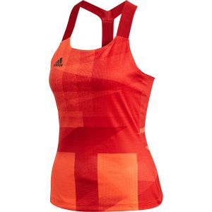 adidas Tenniskleding Dames - Online Kopen - TennisDirect.nl