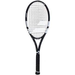 Babolat Drive Tour Black Limited Edition