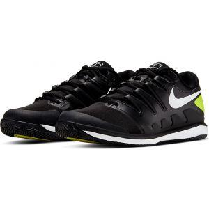 Nike Air Zoom Vapor Tour 10 Clay Heren
