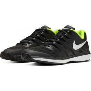 Nike Air Zoom Vapor Prestige Clay Heren