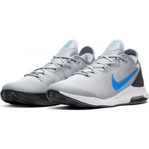 Nike Court Air Max Wildcard Clay Heren