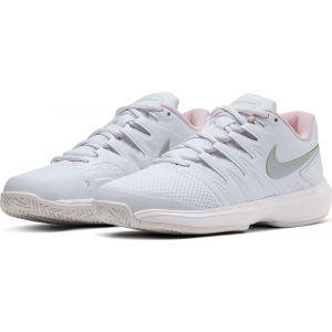 Nike Air Zoom Vapor Prestige Dames
