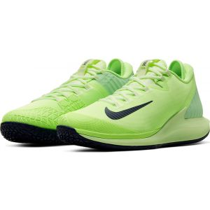 Nike Court Air Zoom Zero Heren