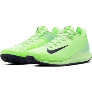 Nike Court Air Zoom Zero Clay Heren