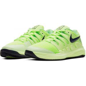 Nike Air Zoom Vapor 10 Junior