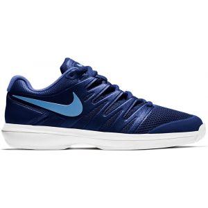 Nike Air Zoom Vapor Prestige Heren