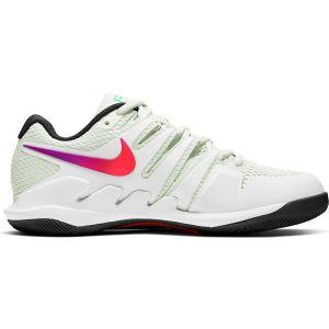 Nike Air Zoom Vapor Tour 10 Heren