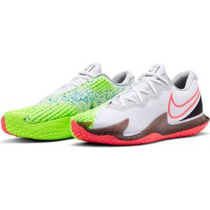 Nike Air Zoom Vapor Cage 4 Heren