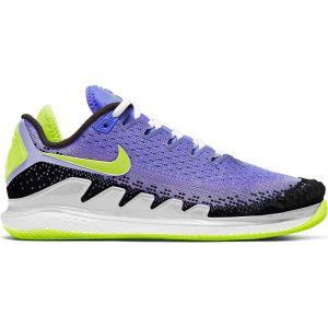 Nike Air Zoom Vapor Tour 10 Knit Dames