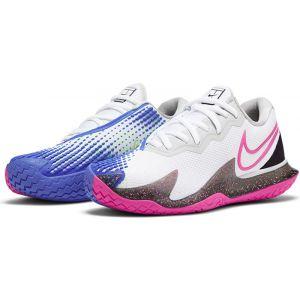 Nike Air Zoom Vapor Cage 4 Dames