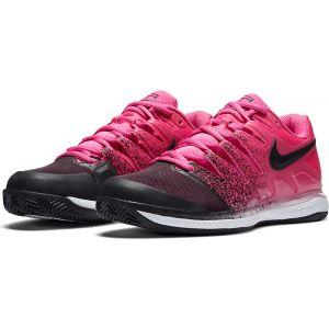 Nike Air Zoom Vapor Tour 10 Clay Dames