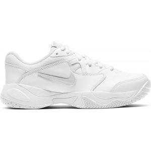 Nike Court Lite 2 Junior