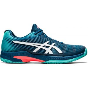 Asics Solution Speed FF Clay Heren