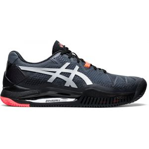 Asics Gel-Resolution 8 Limited Edition Clay Heren