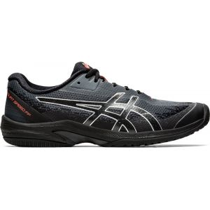 Asics Court Speed FF Limited Edition Heren
