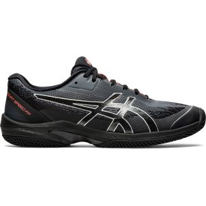 Asics Court Speed FF Limited Edition Clay Heren