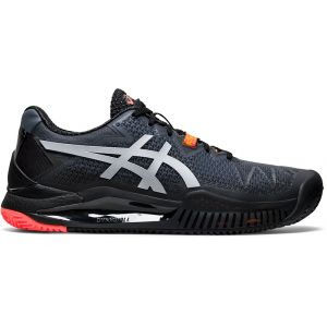 Asics Gel-Resolution 8 Limited Edition Clay Dames
